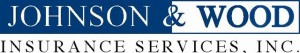 Johnson-&-Wood-Insurance-Services-Inc-Logo